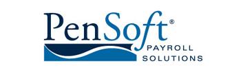 pensoft-logo