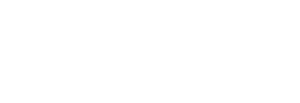 insurepay-logo-2018-footer